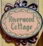 Riverwood Cottage Logo